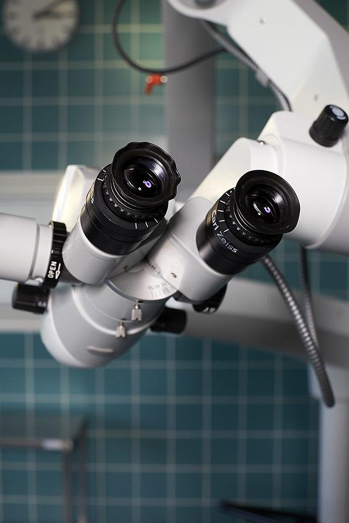 MikroskopOp.jpg