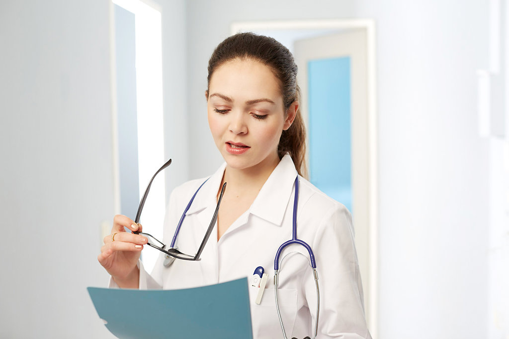 Medizin-Kopie.jpg