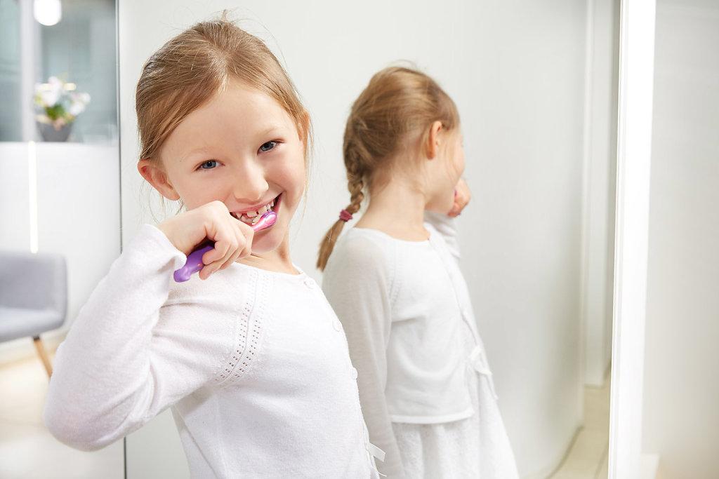 Zahnpflege.jpg